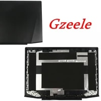 new back cover for lenovo y40 70 y40 80 14 0 lcd rear back cover ap14p000c00 5cb0f78606 lcd top case black a shell case