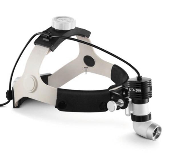 KD-205AY-1 светодиодный высокое качество высокая яркость светодиодный хирургическая фар