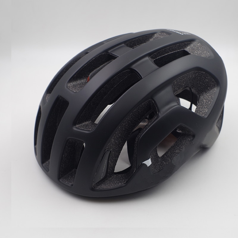 Ultraligero accidente ciclismo casco Mtb Carretera casco de bicicleta casco ciclismo adultos...