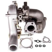 Turbo pour AUDI A4 1.8T 1.8L P AVJ 2001 - 53039880053 53039880058   K03