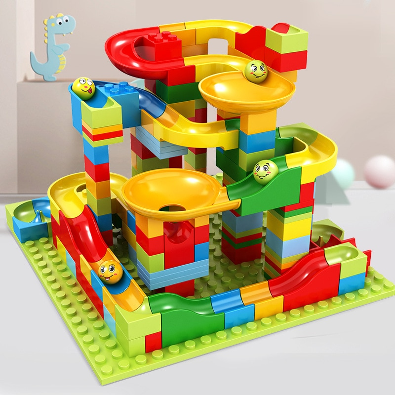 165/330 шт. зерна детские игрушки