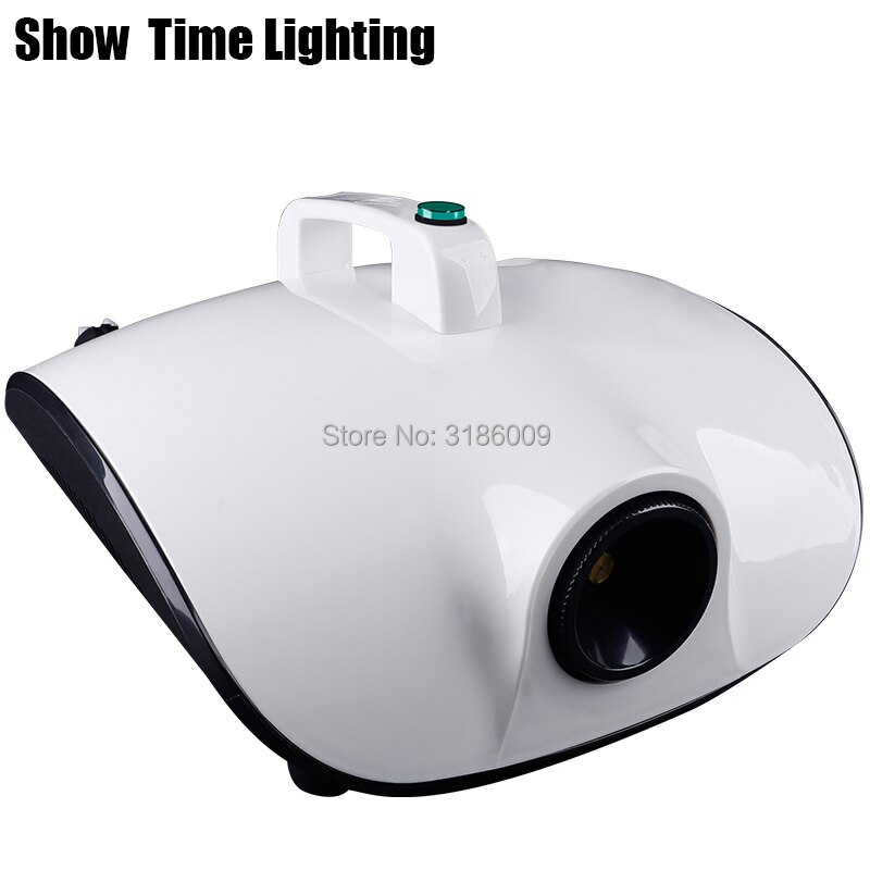 Good Effect As Portable Car Air Purifier Machine Remove Peculiar Smell  Good Use For Car Room Office