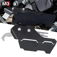 for honda crf1000l africa twin 2015 2021 crf1000l adv sports 2017 2021 motorcycle clutch cable protection clutch arm cover guard