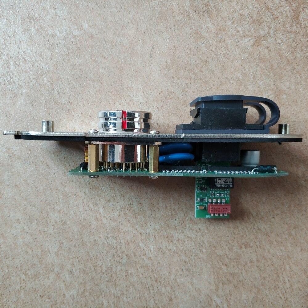 Mb estrela c4 ferramenta de diagnóstico c4 power connect porto sd conectar conector do porto (apenas sd conecte porto)
