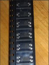 5/PCS 817 EL817C EL817S-(C) EL817B Patch PC817 PC817C SOP4