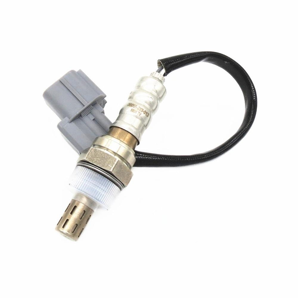 Para honda bf200 bf225 200hp 225hp de alta potência marinha sensor de popa o2 sonda lambda sensor de oxigênio 35655-zy3-013 35655zy3013