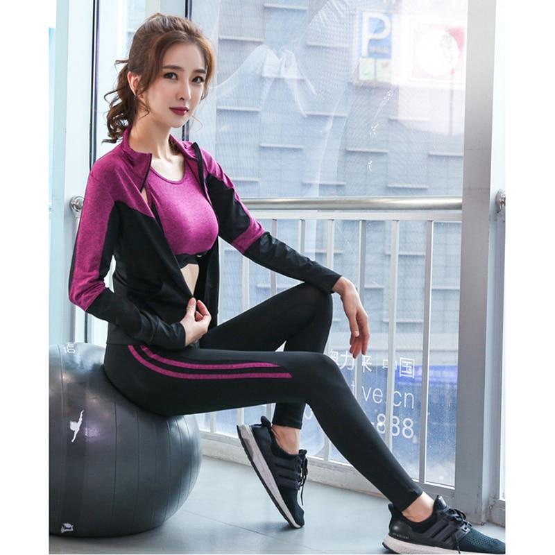 Корейская одежда от 5 до 2 лет, комплект из двух предметов, спортивный костюм, женский кардиган, пальто, футболка, укороченные топы, леггинсы и...