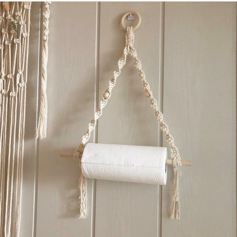 Copa de succión estante de cocina, baño de almacenamiento impermeable a prueba de humedad toalla accesorios estante titular de papel higiénico montado en la pared