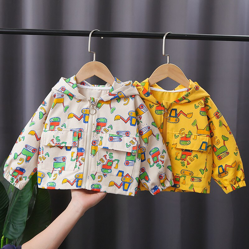 Frühling Herbst Baby Outwear Jungen Mantel Kinder Jungen Kleidung Kinder Pullover Infant Sweatershirt Kleinkind Jacke Anzug Outwear 0 5 Jahr Jackets Coats Aliexpress