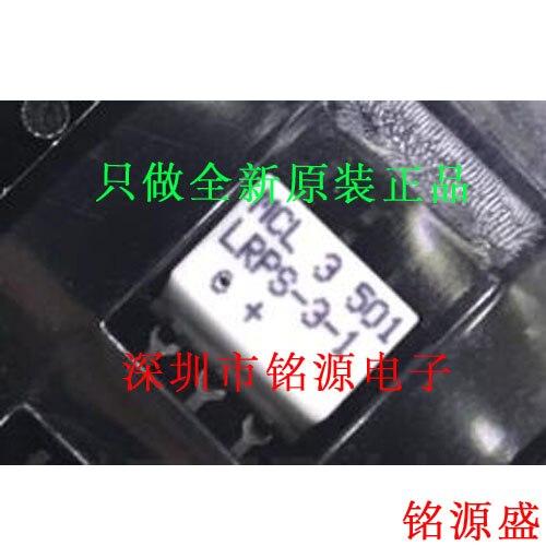 شحن مجاني LRPS-3-1 LRPS-3-1 / 10 قطعة