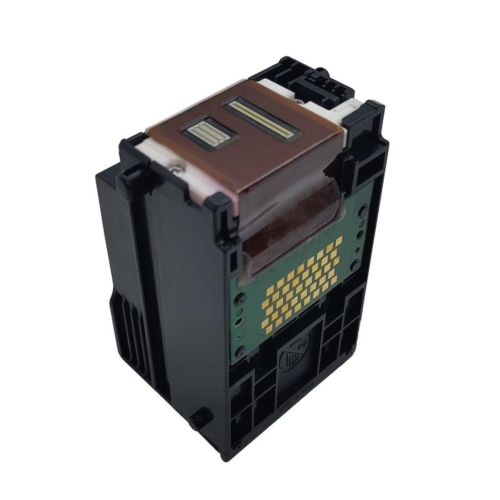 Para Canon Qy6-0044 Ip1000 I255 I320 cabezal de impresión impresora cabezal de impresión boquilla accesorios de impresora no OEM