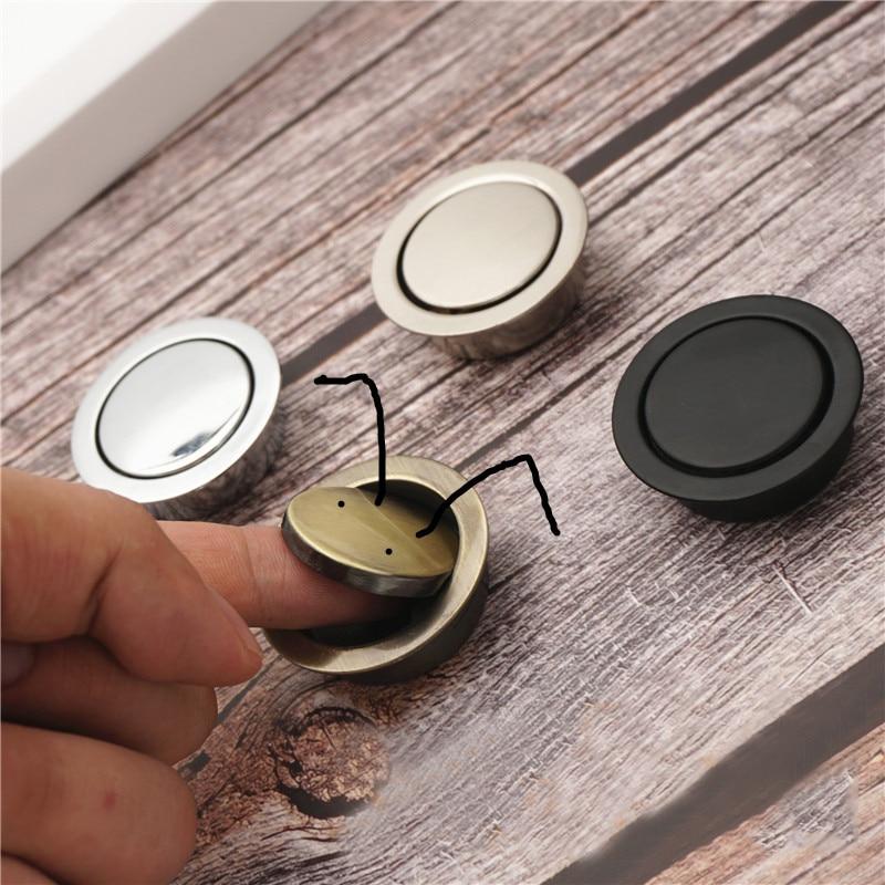 1 шт., многофункциональные дверные ручки для шкафа