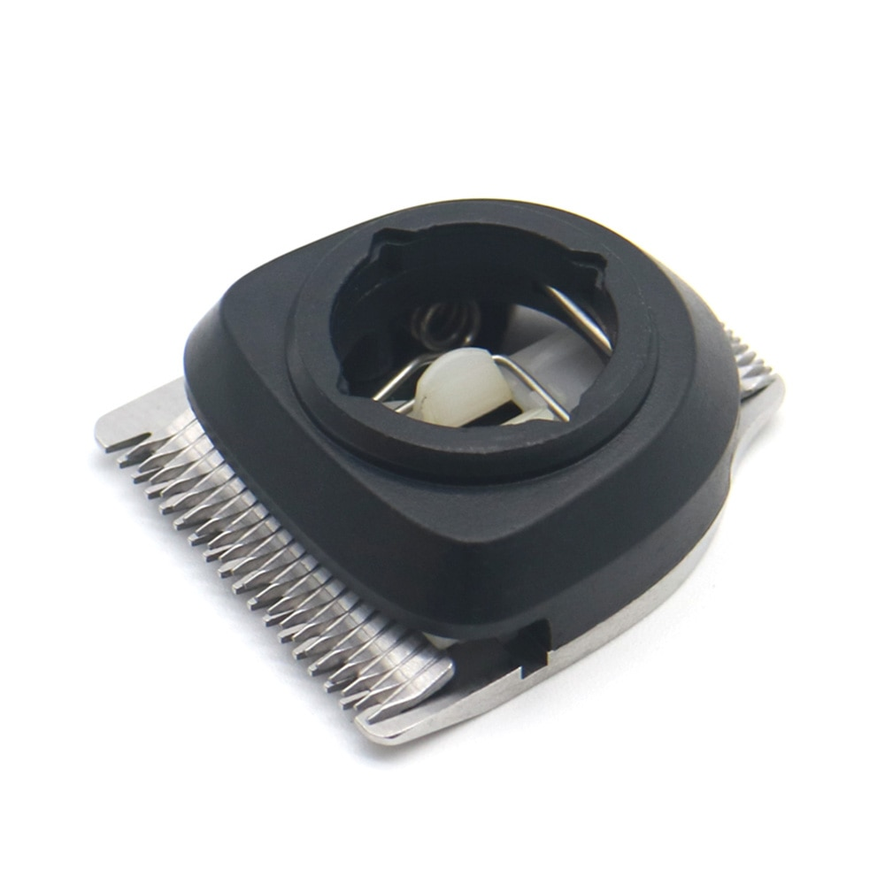 Replacement Hair Clipper Blade Cutter Assy Face Head Trimmer For PHILIPS Shaver QS6140 QS6141 QS6160 QS6161 Razor enlarge
