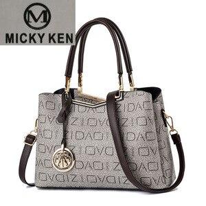 2020 New Women's Handbag High Quality Shoulder Bag Women's Messenger Bag crossbody bags for women  bags for women