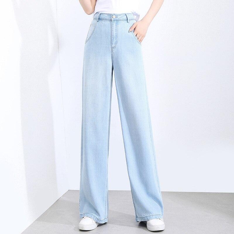 2020 Slim Jeans para mujeres Skinny alta cintura pantalones vaqueros mujeres negro pantalones de Vaqueros pitillo Stretch mujeres jeans pantalones Calca Jeans