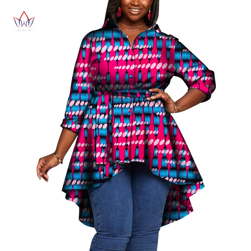 Африканская модная одежда из Анкары Bazin, африканская модная одежда, женская модная одежда с коротким рукавом, оптовая продажа, Бесплатная до...