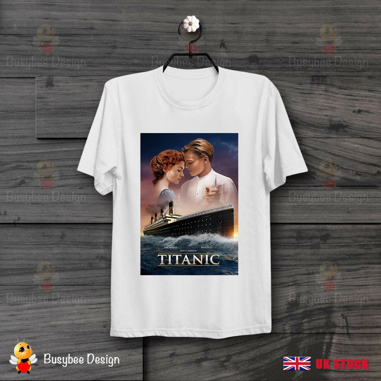 camiseta-unisex-con-estampado-del-cartel-de-pelicula-retro-camisa-de-moda-b176-para-hombre-con-estampado-de-pelicula-genial-de-estilo-hip-hop