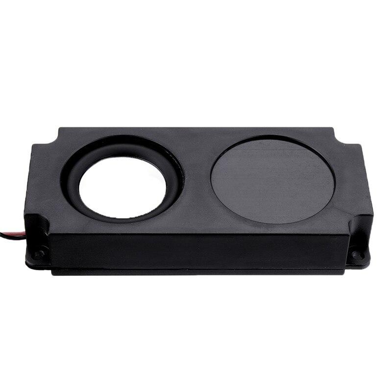 Высокое качество Хэн длинное звукоимитационное устройство Динамик для 1/16 rc Танк Запчасти 19-027 для RC гоночный fpv-дрон модель Запасная часть