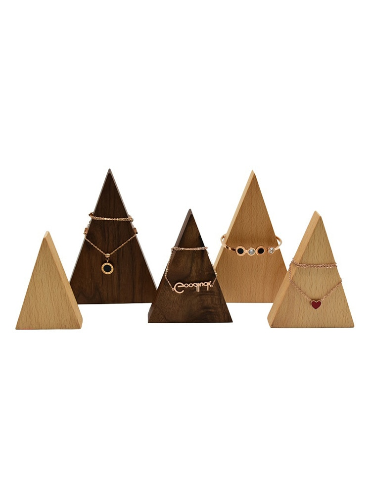 Деревянный-треугольный-держатель-для-ожерелья-Подставка-для-ювелирных-изделий-держатели-для-ювелирных-изделий-Органайзер-для-ювелирных-и