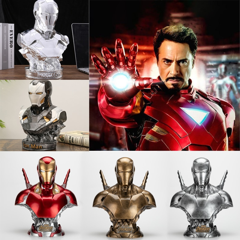 figura-de-accion-de-heroes-de-comic-de-marvel-tony-stark-mk50-iron-man-busto-de-iron-man-mk50-iron-man-modelo-gk-estatua-ornamento