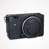 3m material fp camera anti scratch camera cover skin for sigma fp camera decal protector coat wrap cover sticker film