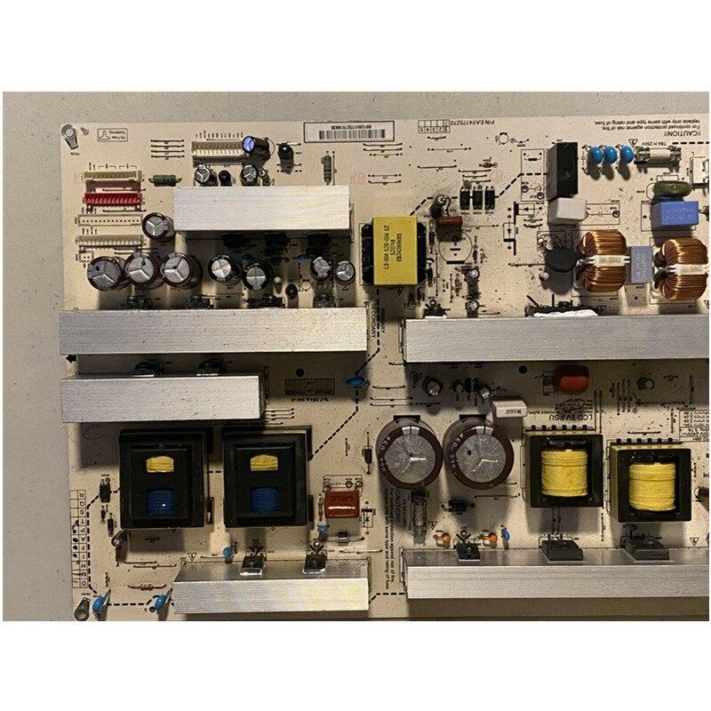 52LG5FRC-TA 52LG70ED-CA EAY4175270 LGP52-08H For LG TV