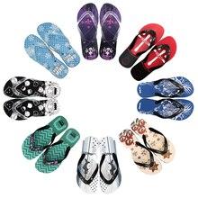 Brdwn Kantai Collection destin Vocaloid FGO Danganronpa SAO unisexe hoppou seiki Miku Cosplay chaussures tongs sandales
