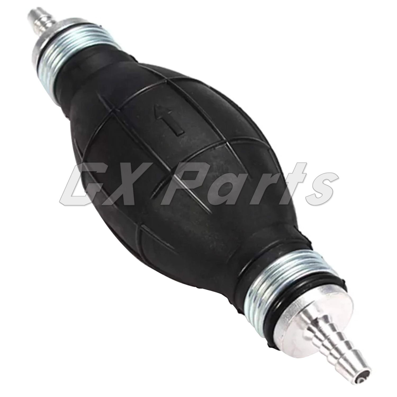 7219755 Hand Oil Pump Fit for Bobcat S770 S130 S160 S530 S150 S630 S205 T110 T180 T550 T770 E25 E08 E26 418
