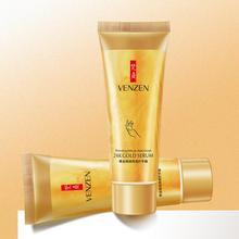 24K Gold Hand Cream Moisturizing Hydrating Anti-cracking For Winter Hand Care Nourishing Skin Care