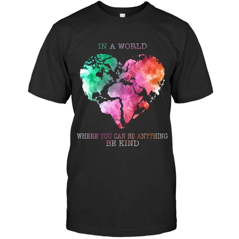 Ser-camisetas con capucha de camiseta sin mangas 57 negra