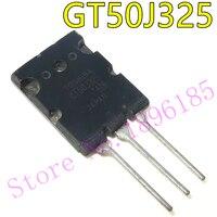 1pcs/lot GT50J325 50J325 TO-3P