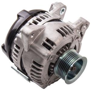 Alternator for Toyota Avensis ACM20R Camry ACV36R ACV40R Rav4 100A 104210-3880 104210-3880 104210-3890 104210-5330