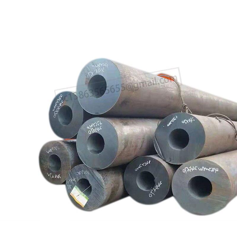 أنبوب معدني أنبوب من الصلب الكاربوني ASTM SCH المياه أنابيب OD 32 مللي متر 34 مللي متر 35 مللي متر 38 مللي متر 40 مللي متر السيارات المطبخ ماكينات طول 20 ...