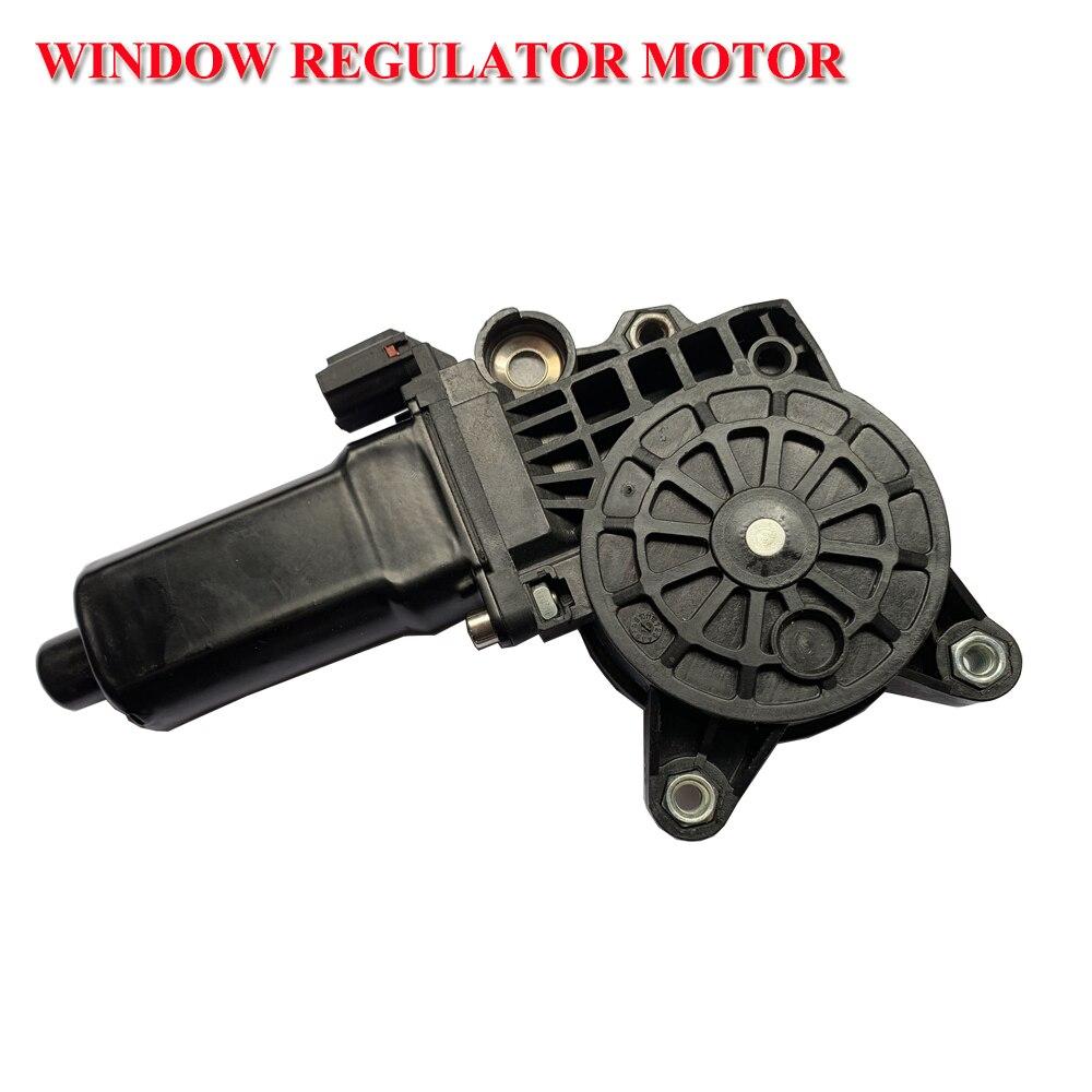 FORD FIESTA MK6 2 / 3 porte   Régulateur de fenêtre, rétroviseur moteur droit 1218655, pour FORD FIESTA MK6 2 / 3 porte 2002-2008