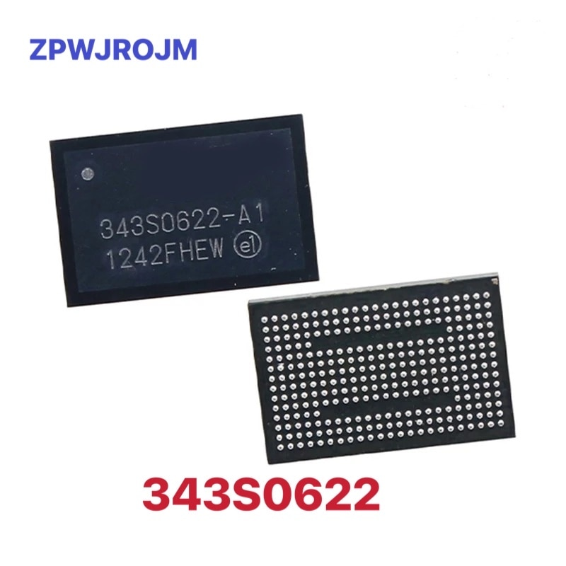 343s0622-343s0622-a1-power-ic-for-ipad-4