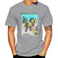 the growlers january 19 2020 sydney australia t shirt