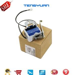 5PC x RK2-0778-000 RK2-0778 Pickup Solenoid for HP LaserJet 1010 1012 1015 1018 1020 M1005 1022 1319 for Canon LBP2900 L90 L160