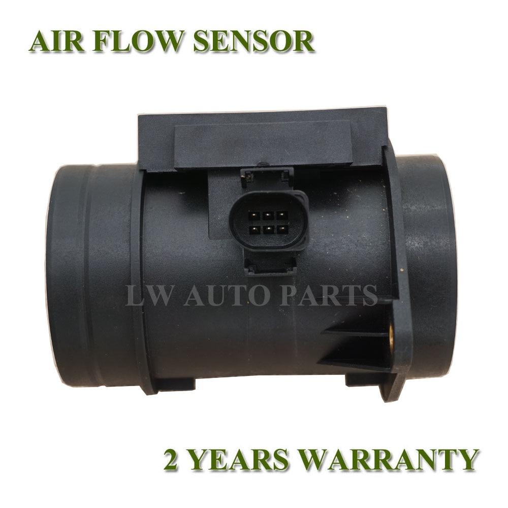 Массовый расходомер воздуха для VW Bora 1J2 1J6 Golf MK III IV Polo 6N1 6NF 6KV2 6KV5 074906461 7.18221.51.0 074 906 461
