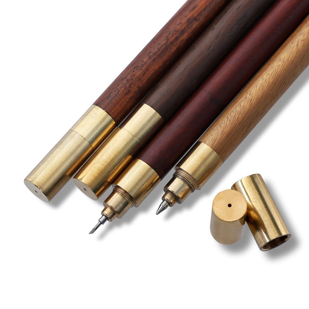 Pluma de corte de papel de madera, cuchillo bisturí, Cuchillas de acero, cuchillo de grabado para artesanía, cuchillo de dibujo de arte, pluma de grabado, herramienta manual de reparación DIY