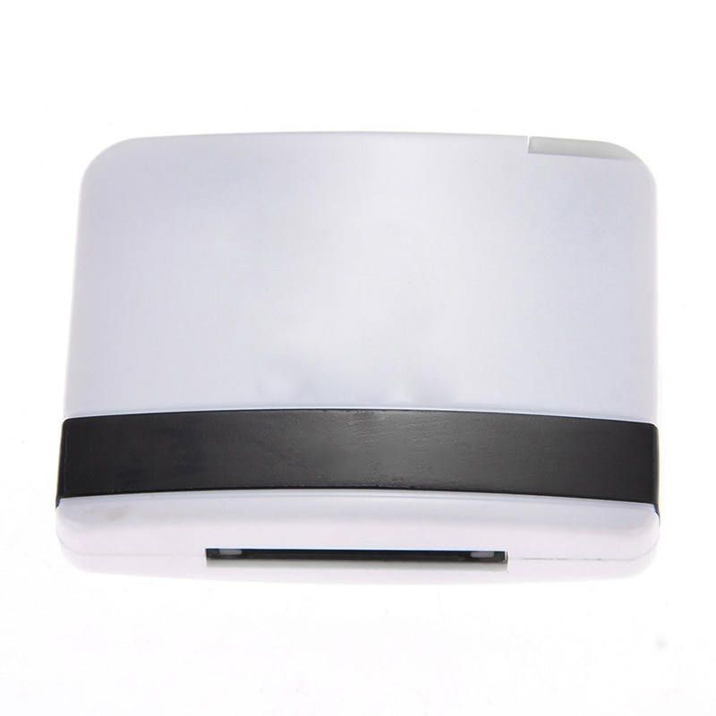 Receptor Bluetooth adaptador de música inalámbrico para iPhone 30-pin A2DP
