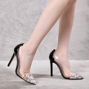 shoes woman super high heel shoes high heel women shoes red bottom high heels  pumps women shoes  wedding shoes