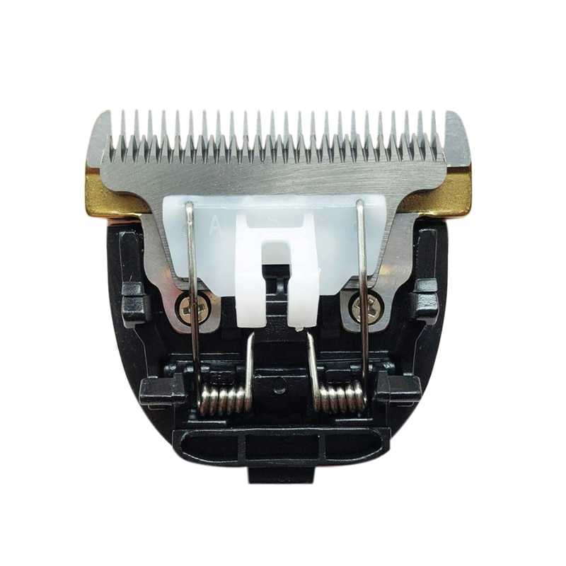 Hair Clipper Head Replacement Blade For Panasonic ER-GP80,ER1611,1610,1511 Main Engine Accessory