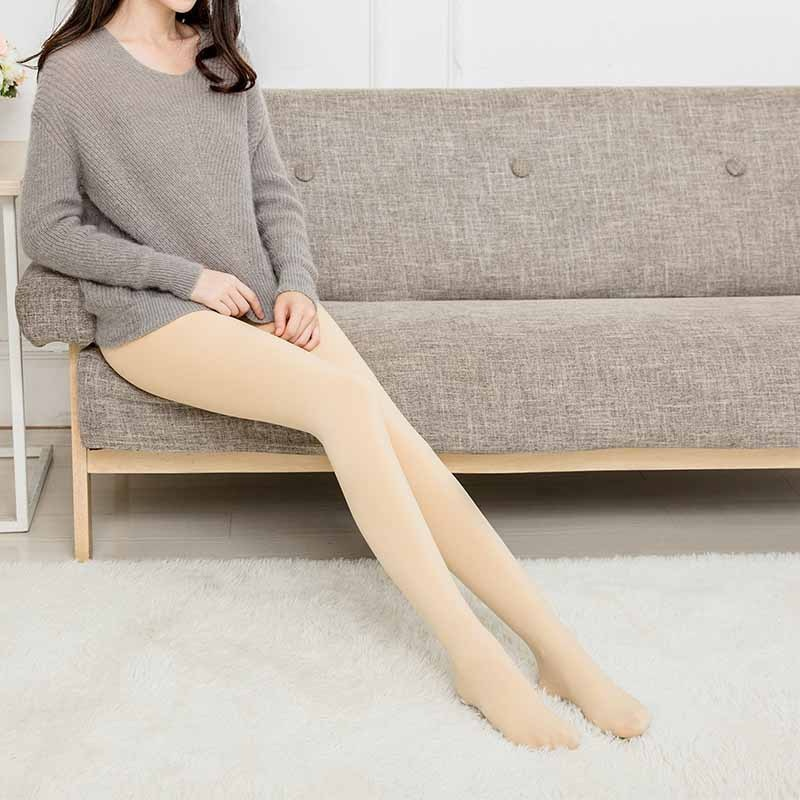 Thermal Underwear Johns  Thermal Suit Long Johns Clothing Set Warm-Keep Winter Clothing For Female W