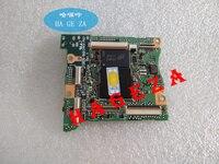 Good working P330 PCB mainboard for nikon p330 motherboard p330 main board P330 camera repair parts