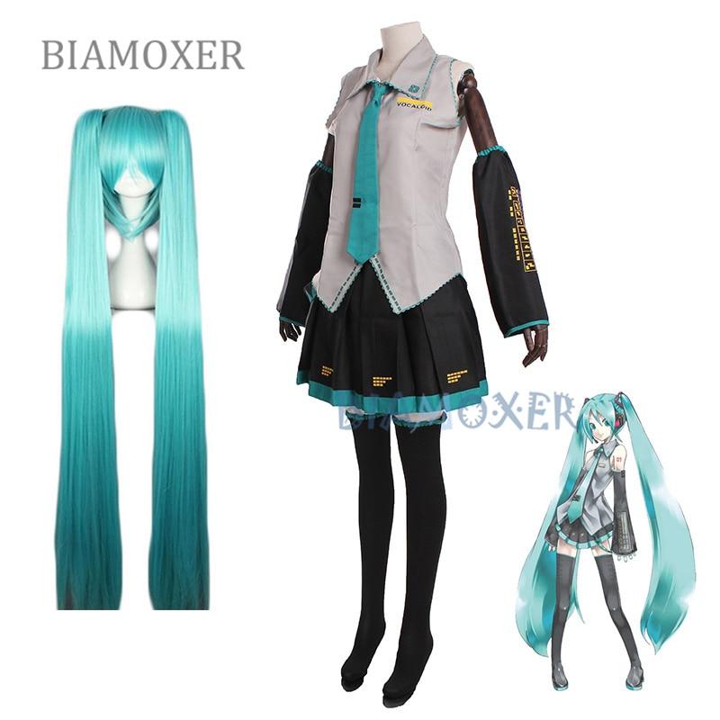 vocaloid-miku-cosplay-parrucca-costume-giappone-abito-midi-principiante-futuro-miku-cosplay-donna-halloween-costume-da-donna-taglia-uomo