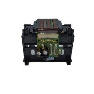 For Hp6830/6230 Print Head Hp934/935 Print Head 6230 6835 Printer Nozzle Print Head Printer Accessories Non-OEM