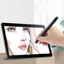 Universal Stylus Pen Drawing Tablet Capacitive Screen Touch Pen for Mobile Android Phone Smart Penci