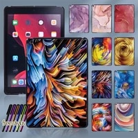 tablet back shell for apple ipad mini 12345air 4321ipad 234567th8thpro 9 7pro 11 2018 2020 202110 5 tablet