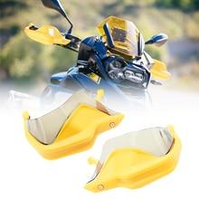 Защита для мотоцикла для BMW R 1200 GS ADV R1250GS LC Adventure R1200GS R 1200GSA 2013 2021 2020