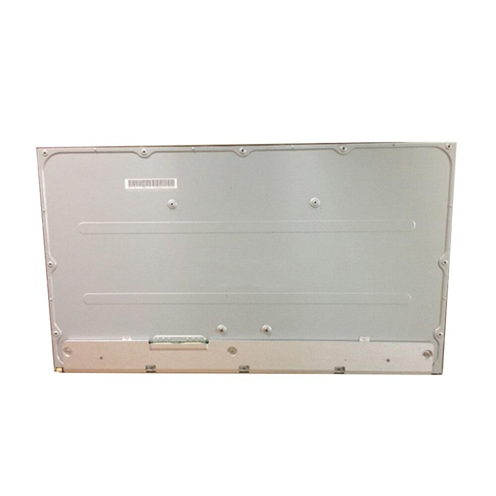 الأصلي جديد LM270WQ4 SSA1 SSB1 SSB3 IPS سطح المكتب شاشة LCD لينوفو AIO 520-27IKL ديل U2715H LM270WQ4-SSA1 LM270WQ4-SSB1